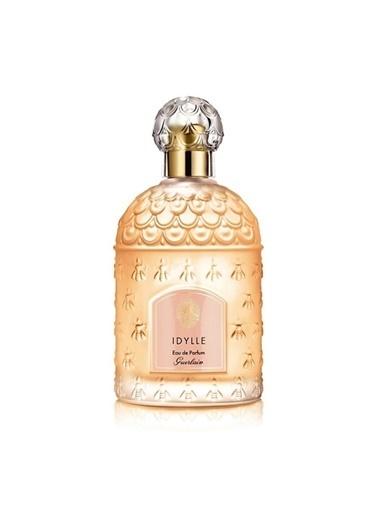 Guerlain İdylle Edp 50 Ml Kadın Parfümü Renksiz